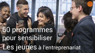 60,programmes
