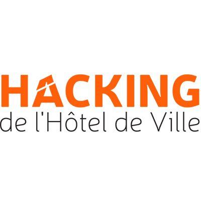 logo-hacking_ma