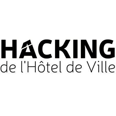 Logo_Hacking_Site