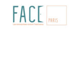 FACEPARIS