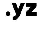 YZ_Logo