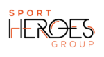 logo-SH-group