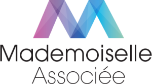 logo-complet-mademoiselle-associee