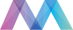 Logo Mademoiselle Associée