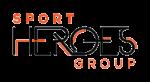 logo-SH-group